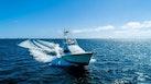 Ocean Yachts-56 Convertible 2000-Sharshee Dawn Pensacola Beach-Florida-United States-1588953   Thumbnail