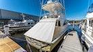 Ocean Yachts-56 Convertible 2000-Sharshee Dawn Pensacola Beach-Florida-United States-1588977   Thumbnail