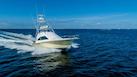Ocean Yachts-56 Convertible 2000-Sharshee Dawn Pensacola Beach-Florida-United States-1588965   Thumbnail