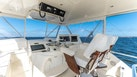 Ocean Yachts-56 Convertible 2000-Sharshee Dawn Pensacola Beach-Florida-United States-1588920   Thumbnail