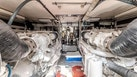 Ocean Yachts-56 Convertible 2000-Sharshee Dawn Pensacola Beach-Florida-United States-1588981   Thumbnail