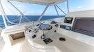 Ocean Yachts-56 Convertible 2000-Sharshee Dawn Pensacola Beach-Florida-United States-1588926   Thumbnail