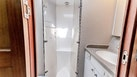 Ocean Yachts-56 Convertible 2000-Sharshee Dawn Pensacola Beach-Florida-United States-1589003   Thumbnail