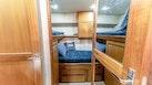 Ocean Yachts-56 Convertible 2000-Sharshee Dawn Pensacola Beach-Florida-United States-1588996   Thumbnail