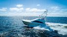Ocean Yachts-56 Convertible 2000-Sharshee Dawn Pensacola Beach-Florida-United States-1588958   Thumbnail