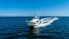 Ocean Yachts-56 Convertible 2000-Sharshee Dawn Pensacola Beach-Florida-United States-1588947   Thumbnail