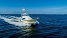 Ocean Yachts-56 Convertible 2000-Sharshee Dawn Pensacola Beach-Florida-United States-1588964   Thumbnail