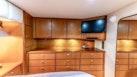 Ocean Yachts-56 Convertible 2000-Sharshee Dawn Pensacola Beach-Florida-United States-1588990   Thumbnail