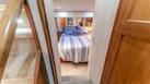 Ocean Yachts-56 Convertible 2000-Sharshee Dawn Pensacola Beach-Florida-United States-1588988   Thumbnail
