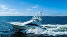 Ocean Yachts-56 Convertible 2000-Sharshee Dawn Pensacola Beach-Florida-United States-1588956   Thumbnail