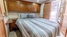 Ocean Yachts-56 Convertible 2000-Sharshee Dawn Pensacola Beach-Florida-United States-1589001   Thumbnail