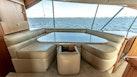 Ocean Yachts-56 Convertible 2000-Sharshee Dawn Pensacola Beach-Florida-United States-1589013   Thumbnail