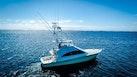 Ocean Yachts-56 Convertible 2000-Sharshee Dawn Pensacola Beach-Florida-United States-1589022   Thumbnail