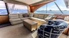 Ocean Yachts-56 Convertible 2000-Sharshee Dawn Pensacola Beach-Florida-United States-1589007   Thumbnail