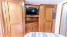 Ocean Yachts-56 Convertible 2000-Sharshee Dawn Pensacola Beach-Florida-United States-1589002   Thumbnail