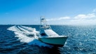 Ocean Yachts-56 Convertible 2000-Sharshee Dawn Pensacola Beach-Florida-United States-1588954   Thumbnail