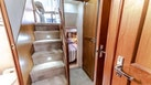 Ocean Yachts-56 Convertible 2000-Sharshee Dawn Pensacola Beach-Florida-United States-1588999   Thumbnail