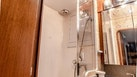 Ocean Yachts-56 Convertible 2000-Sharshee Dawn Pensacola Beach-Florida-United States-1588994   Thumbnail