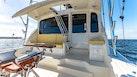 Ocean Yachts-56 Convertible 2000-Sharshee Dawn Pensacola Beach-Florida-United States-1588937   Thumbnail