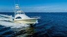 Ocean Yachts-56 Convertible 2000-Sharshee Dawn Pensacola Beach-Florida-United States-1588963   Thumbnail