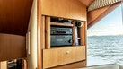 Ocean Yachts-56 Convertible 2000-Sharshee Dawn Pensacola Beach-Florida-United States-1589014   Thumbnail