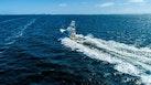 Ocean Yachts-56 Convertible 2000-Sharshee Dawn Pensacola Beach-Florida-United States-1588961   Thumbnail
