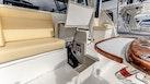 Ocean Yachts-56 Convertible 2000-Sharshee Dawn Pensacola Beach-Florida-United States-1588980   Thumbnail