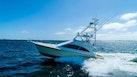 Ocean Yachts-56 Convertible 2000-Sharshee Dawn Pensacola Beach-Florida-United States-1588959   Thumbnail