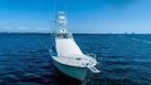 Ocean Yachts-56 Convertible 2000-Sharshee Dawn Pensacola Beach-Florida-United States-1588944   Thumbnail