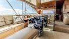 Ocean Yachts-56 Convertible 2000-Sharshee Dawn Pensacola Beach-Florida-United States-1589010   Thumbnail