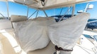 Ocean Yachts-56 Convertible 2000-Sharshee Dawn Pensacola Beach-Florida-United States-1588932   Thumbnail