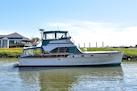 Matthews-45 Cruiser 1960-Faith Seabrook-Texas-United States-Matthews 45 Flybridge Cruiser 1960 Faith-1588708 | Thumbnail