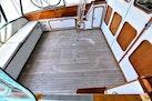 Matthews-45 Cruiser 1960-Faith Seabrook-Texas-United States-Matthews 45 Flybridge Cruiser 1960 Faith-1588764 | Thumbnail