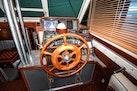 Matthews-45 Cruiser 1960-Faith Seabrook-Texas-United States-Matthews 45 Flybridge Cruiser 1960 Faith-1588782 | Thumbnail
