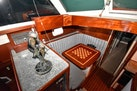 Matthews-45 Cruiser 1960-Faith Seabrook-Texas-United States-Matthews 45 Flybridge Cruiser 1960 Faith-1588781 | Thumbnail