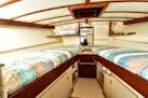 Matthews-45 Cruiser 1960-Faith Seabrook-Texas-United States-Matthews 45 Flybridge Cruiser 1960 Faith-1588840 | Thumbnail