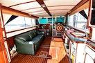 Matthews-45 Cruiser 1960-Faith Seabrook-Texas-United States-Matthews 45 Flybridge Cruiser 1960 Faith-1588838 | Thumbnail