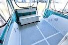 Matthews-45 Cruiser 1960-Faith Seabrook-Texas-United States-Matthews 45 Flybridge Cruiser 1960 Faith-1588777 | Thumbnail