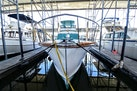 Matthews-45 Cruiser 1960-Faith Seabrook-Texas-United States-Matthews 45 Flybridge Cruiser 1960 Faith-1588763 | Thumbnail