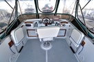 Matthews-45 Cruiser 1960-Faith Seabrook-Texas-United States-Matthews 45 Flybridge Cruiser 1960 Faith-1588773 | Thumbnail
