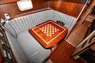 Matthews-45 Cruiser 1960-Faith Seabrook-Texas-United States-Matthews 45 Flybridge Cruiser 1960 Faith-1588788 | Thumbnail