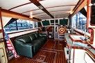 Matthews-45 Cruiser 1960-Faith Seabrook-Texas-United States-Matthews 45 Flybridge Cruiser 1960 Faith-1588779 | Thumbnail