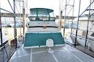 Matthews-45 Cruiser 1960-Faith Seabrook-Texas-United States-Matthews 45 Flybridge Cruiser 1960 Faith-1588771 | Thumbnail