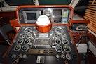 Matthews-45 Cruiser 1960-Faith Seabrook-Texas-United States-Matthews 45 Flybridge Cruiser 1960 Faith-1588785 | Thumbnail