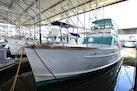 Matthews-45 Cruiser 1960-Faith Seabrook-Texas-United States-Matthews 45 Flybridge Cruiser 1960 Faith-1588759 | Thumbnail