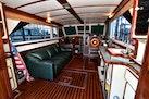 Matthews-45 Cruiser 1960-Faith Seabrook-Texas-United States-Matthews 45 Flybridge Cruiser 1960 Faith-1588778 | Thumbnail