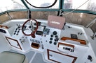 Matthews-45 Cruiser 1960-Faith Seabrook-Texas-United States-Matthews 45 Flybridge Cruiser 1960 Faith-1588776 | Thumbnail