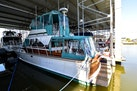 Matthews-45 Cruiser 1960-Faith Seabrook-Texas-United States-Matthews 45 Flybridge Cruiser 1960 Faith-1588761 | Thumbnail