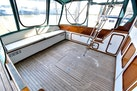 Matthews-45 Cruiser 1960-Faith Seabrook-Texas-United States-Matthews 45 Flybridge Cruiser 1960 Faith-1588765 | Thumbnail