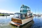 Matthews-45 Cruiser 1960-Faith Seabrook-Texas-United States-Matthews 45 Flybridge Cruiser 1960 Faith-1588836 | Thumbnail